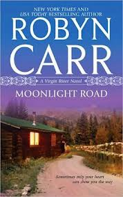 AudioBooks By: Carr, Robyn