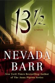 AudioBooks By: Barr, Nevada