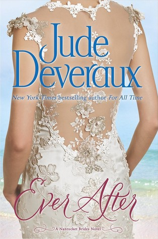 Audio Book : Ever After : Jude Deveraux