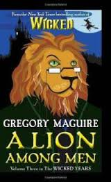 AudioBooks By: Maguire, Gregory