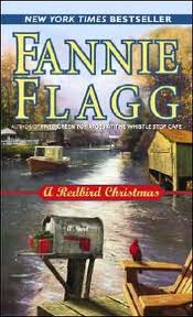 AudioBooks By: Flag, Fannie