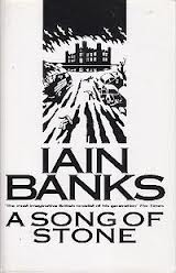 AudioBooks By: Banks, Iain M