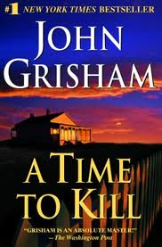 AudioBooks By: Grisham, John