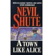 AudioBooks By: Shute, Nevil