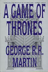 AudioBooks By: Martin, George RR
