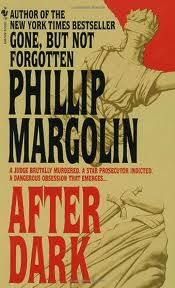 AudioBooks By: Margolin, Phillip