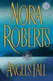 AudioBooks By: Roberts, Nora