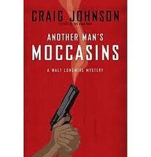 AudioBooks By: Johnson, Craig