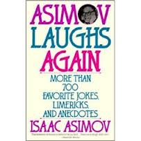 AudioBooks By: Asimov, Isaac
