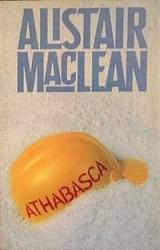 AudioBooks By: MacLean, Alistair