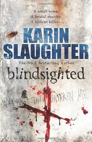 AudioBooks By: Slaughter, Karen