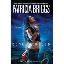 AudioBooks By: Briggs, Patricia