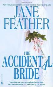 AudioBooks By: Feather, Jane