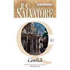 AudioBooks By: Salvatore, RA