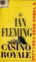 AudioBooks By: Fleming, Ian