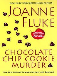 AudioBooks By: Fluke, Joanne