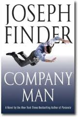 AudioBooks By: Finder, Joseph