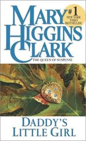 AudioBooks By: Clark, Mary Higgens