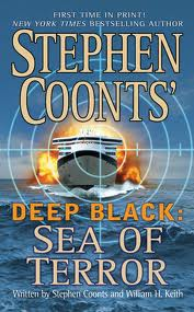 AudioBooks By: Coonts, Stephen
