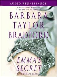 AudioBooks By: Bradford, Barbara Taylor