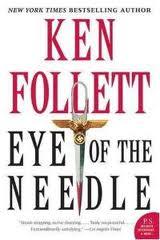AudioBooks By: Follett, Ken