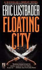 AudioBooks By:Eric Lustbader