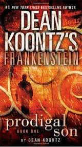 AudioBooks By: Koontz, Dean