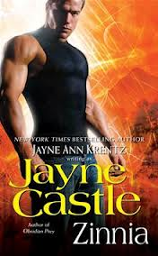 AudioBooks By: Castle, Janye