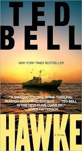 AudioBooks By: Bell, Ted
