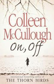 AudioBooks By: McCullough, Colleen