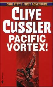 AudioBooks By: Cussler, Clive