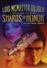 AudioBooks By: Bujold, Lois McMaster
