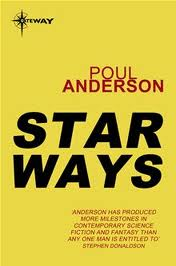 AudioBooks By: Anderson, Poul