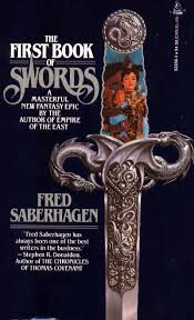 AudioBooks By: Saberhagen, Fred