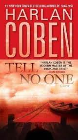 AudioBooks By: Coben, Harlan