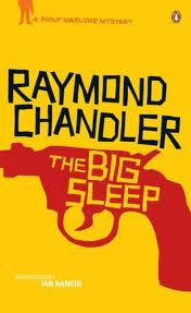 AudioBooks By: Chandler, Raymond