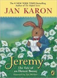 AudioBooks By: Karon, Jan