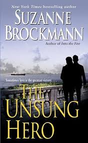 AudioBooks By: Brockmann, Suzanne