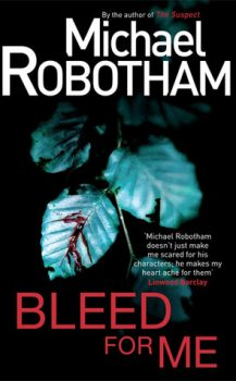 Audio Colection : Micheal Robotham