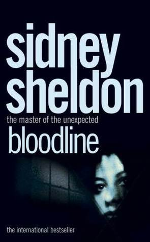 Audio Collection : Sidney Sheldon