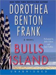 AudioBooks By: Frank, Dorothea Benton