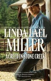 AudioBooks By: Miller, Linda Lael