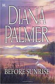Audio Collection : Diana Palmer