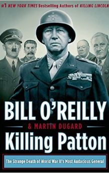 Audio Collection : Killing Series : Bill O Reilly