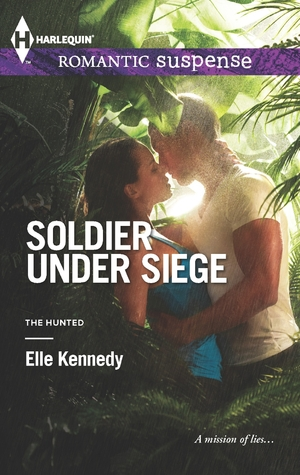 Audio Collection : Elle Kennedy