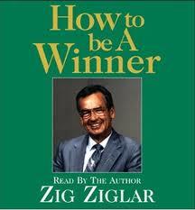 AudioBooks By: Zigler, Zig
