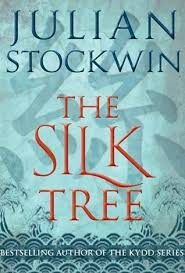 Audio Book : The Silk Tree :Julia Stockwin