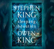 Audio Book : Sleeping Beauties : Stephen King